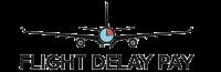 FlightDelayPay