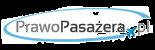 flight claim PrawoPasazera
