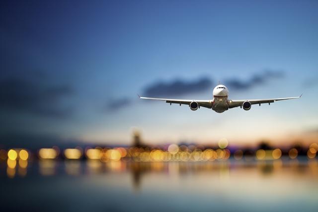 Flight rights brexit