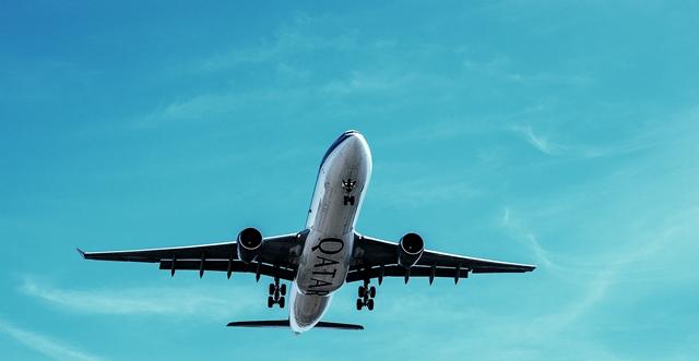 Airhelp airline ranking 2019