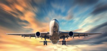 Worst airlines for flight compensation