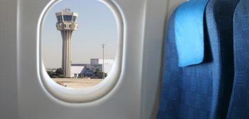 BA pilot strike