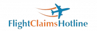 Flight Claims Hotline