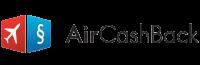 flight claim AirCashBack