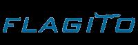 flight claim Flagito