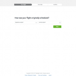 flightright claim