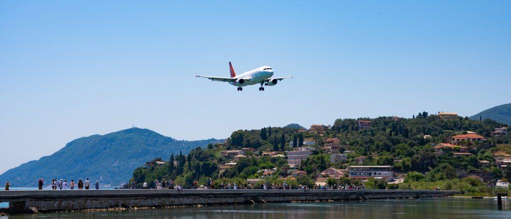 Iberia strike 2019