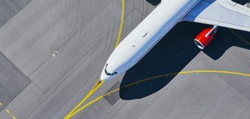 Flight rights Canada