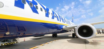 ryanair refuses to compensate