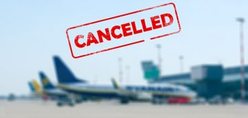 737 max 8 cancelled