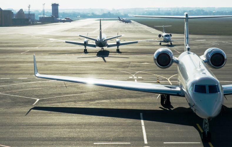 Air Baltic flight compensation