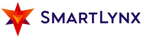 Smartlynx Airlines Estonia
