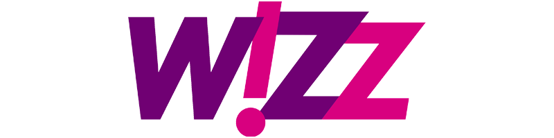 WizzAir Hungary Compensation