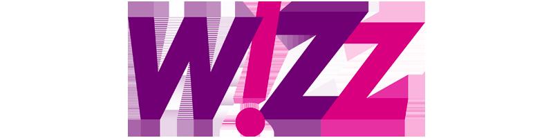 WizzAir Hungary