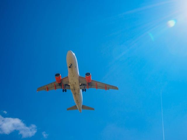 Ryanair cancelled flight compensation